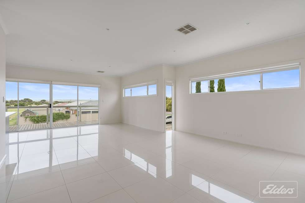 Fourth view of Homely house listing, 10 Lawrence Street, Goolwa North SA 5214