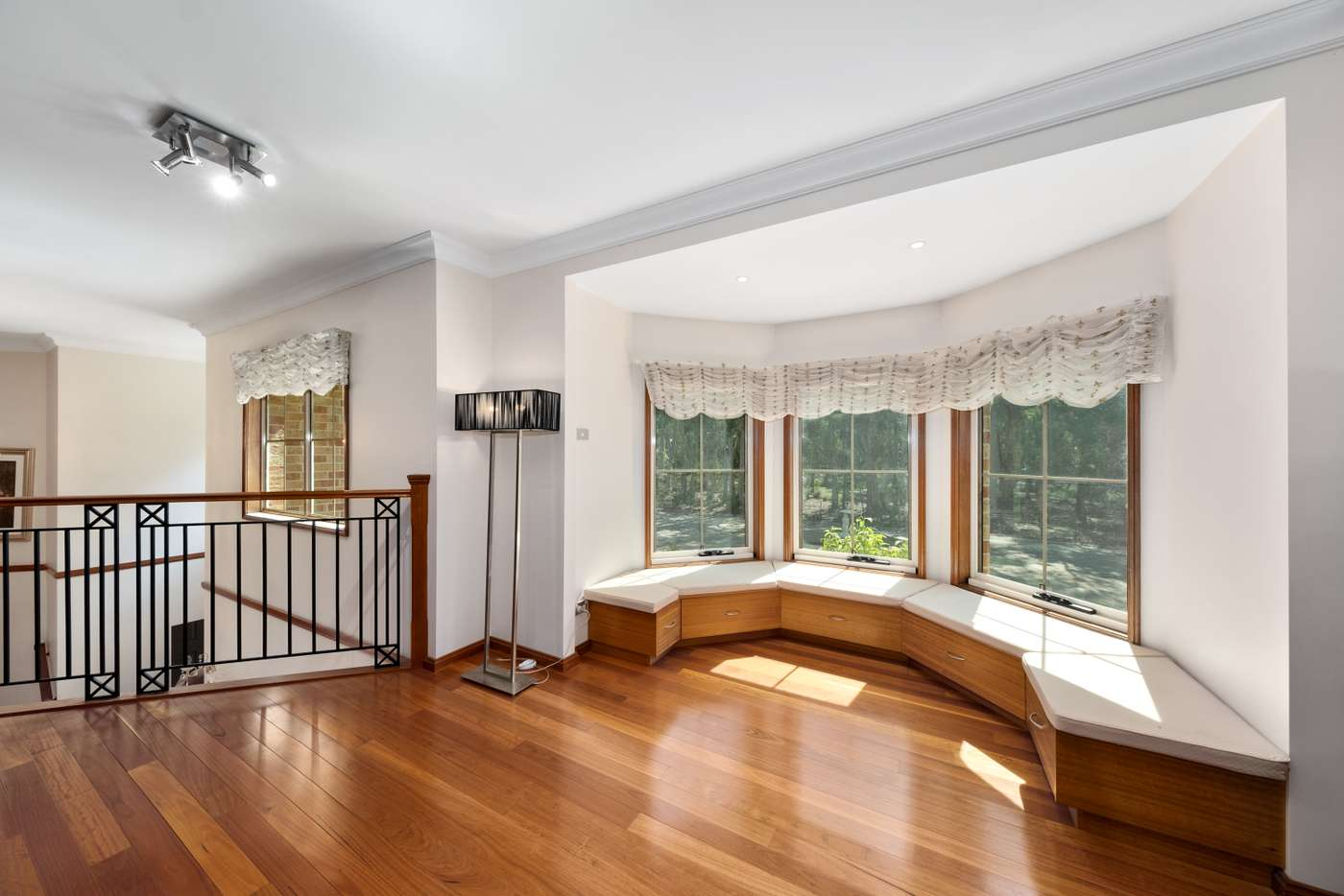 Fifth view of Homely acreageSemiRural listing, 817-821 Castlereagh Road, Castlereagh NSW 2749