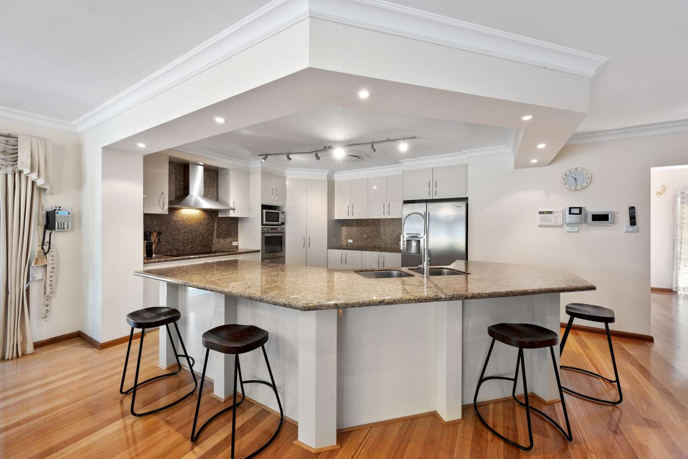 Sixth view of Homely acreageSemiRural listing, 817-821 Castlereagh Road, Castlereagh NSW 2749