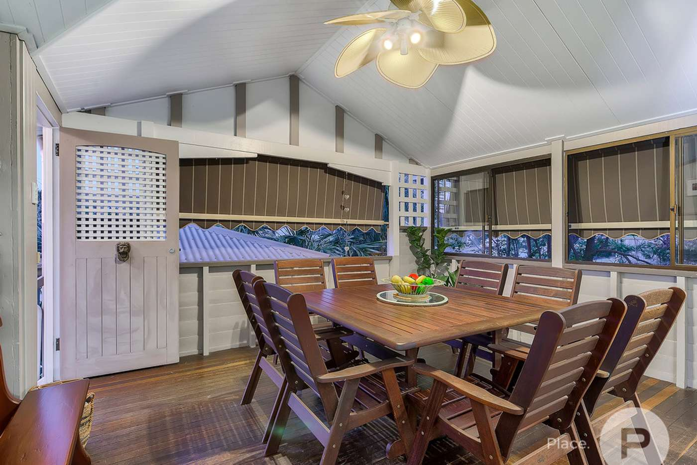Fifth view of Homely house listing, 68 Davidson Street, Newmarket QLD 4051
