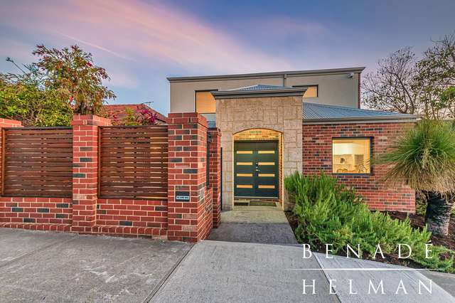 43 View Street, North Perth WA 6006