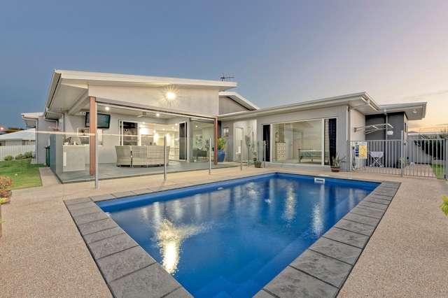 41 Sanctuary Drive, Ashfield QLD 4670