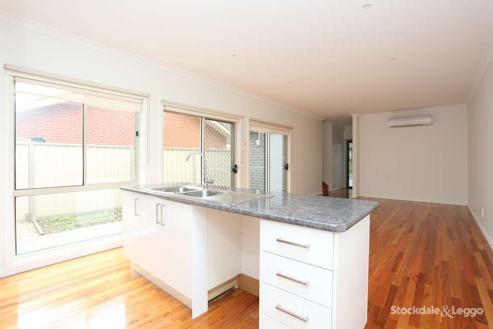 Third view of Homely townhouse listing, 21 Heather Crt, Glenroy VIC 3046