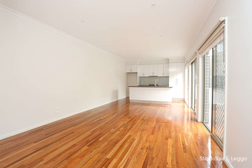 Fourth view of Homely townhouse listing, 21 Heather Crt, Glenroy VIC 3046