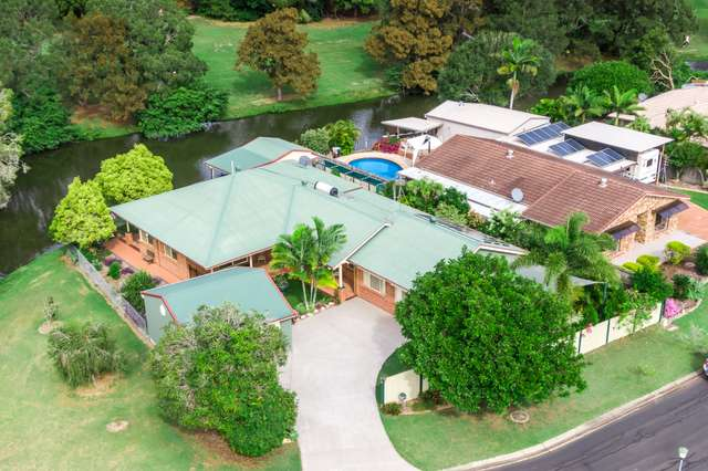 8 Lakeside Court, Torquay QLD 4655
