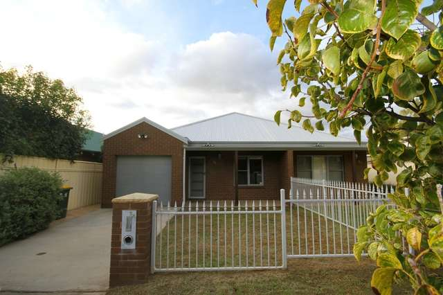 2A Belmore Street, Dubbo NSW 2830