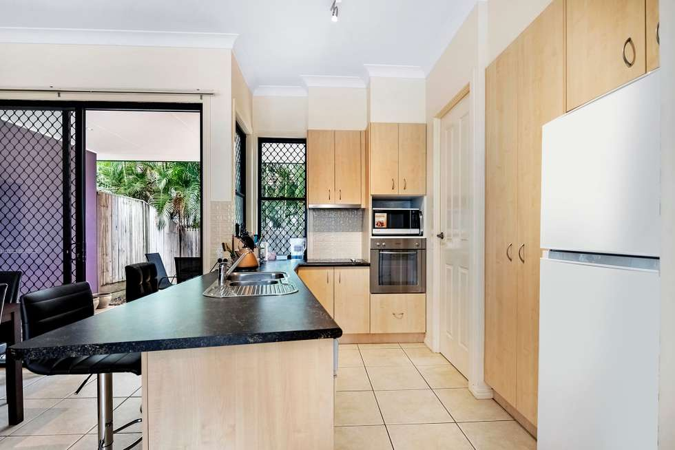 Third view of Homely townhouse listing, 6/50 Jones Road, Carina Heights QLD 4152