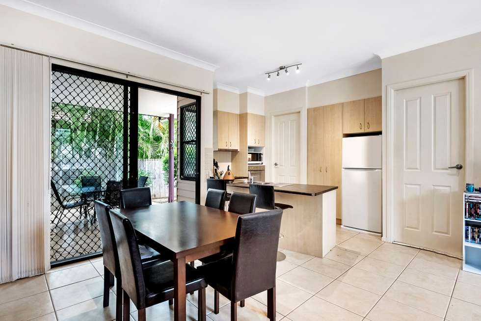 Fourth view of Homely townhouse listing, 6/50 Jones Road, Carina Heights QLD 4152