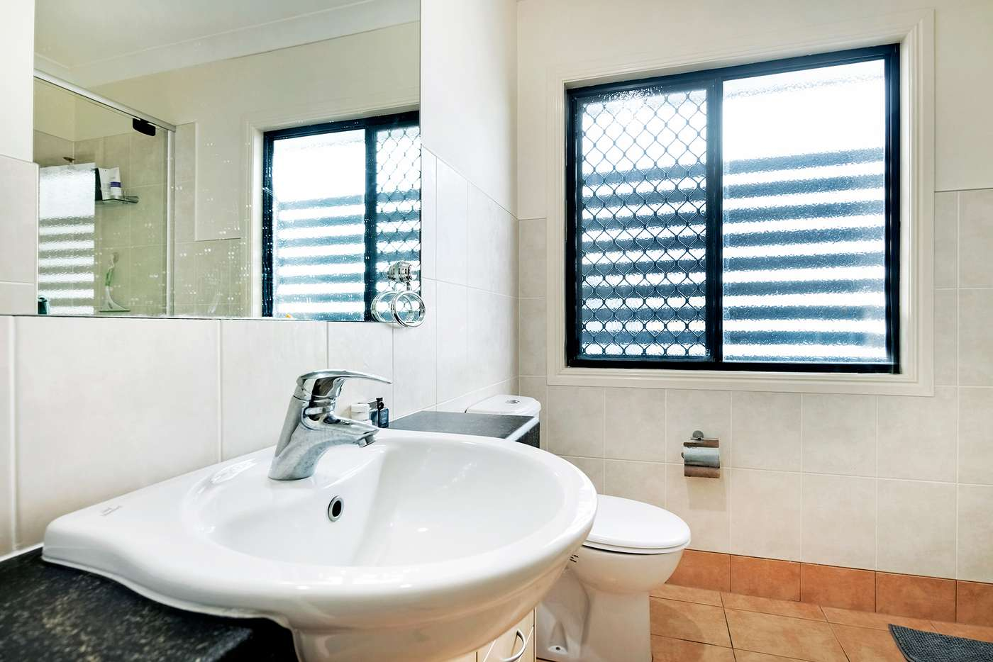 Sixth view of Homely townhouse listing, 6/50 Jones Road, Carina Heights QLD 4152