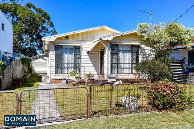 76 Karingi Street, Ettalong Beach NSW 2257