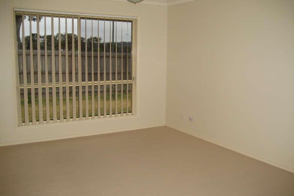 Fourth view of Homely house listing, 1 Lomandra Court, Warwick QLD 4370