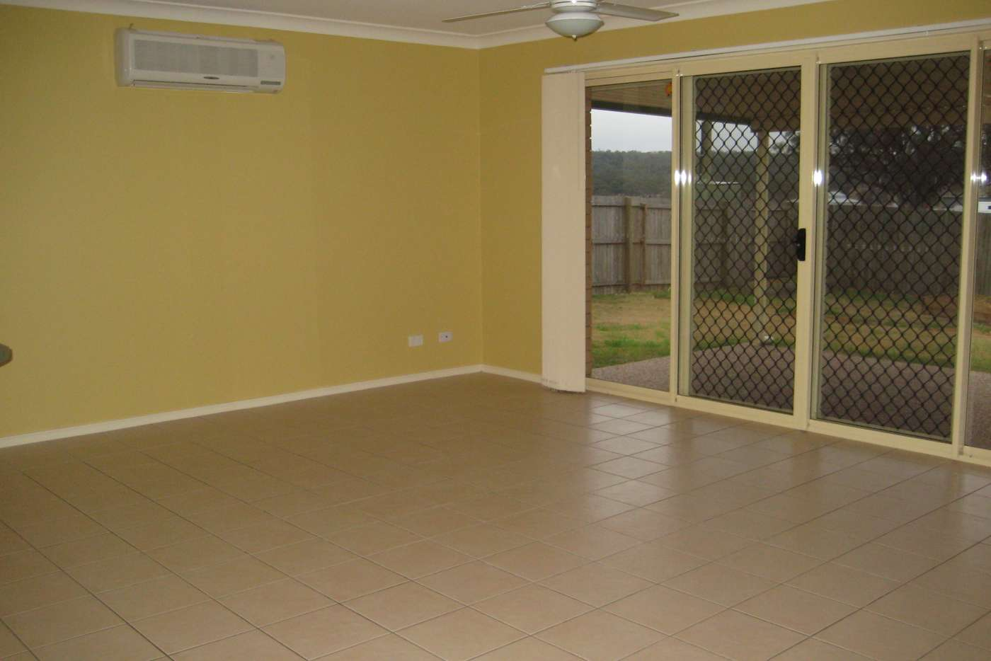 Sixth view of Homely house listing, 1 Lomandra Court, Warwick QLD 4370