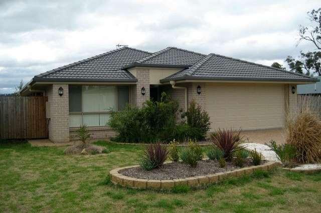 5 Lomandra Court, Warwick QLD 4370