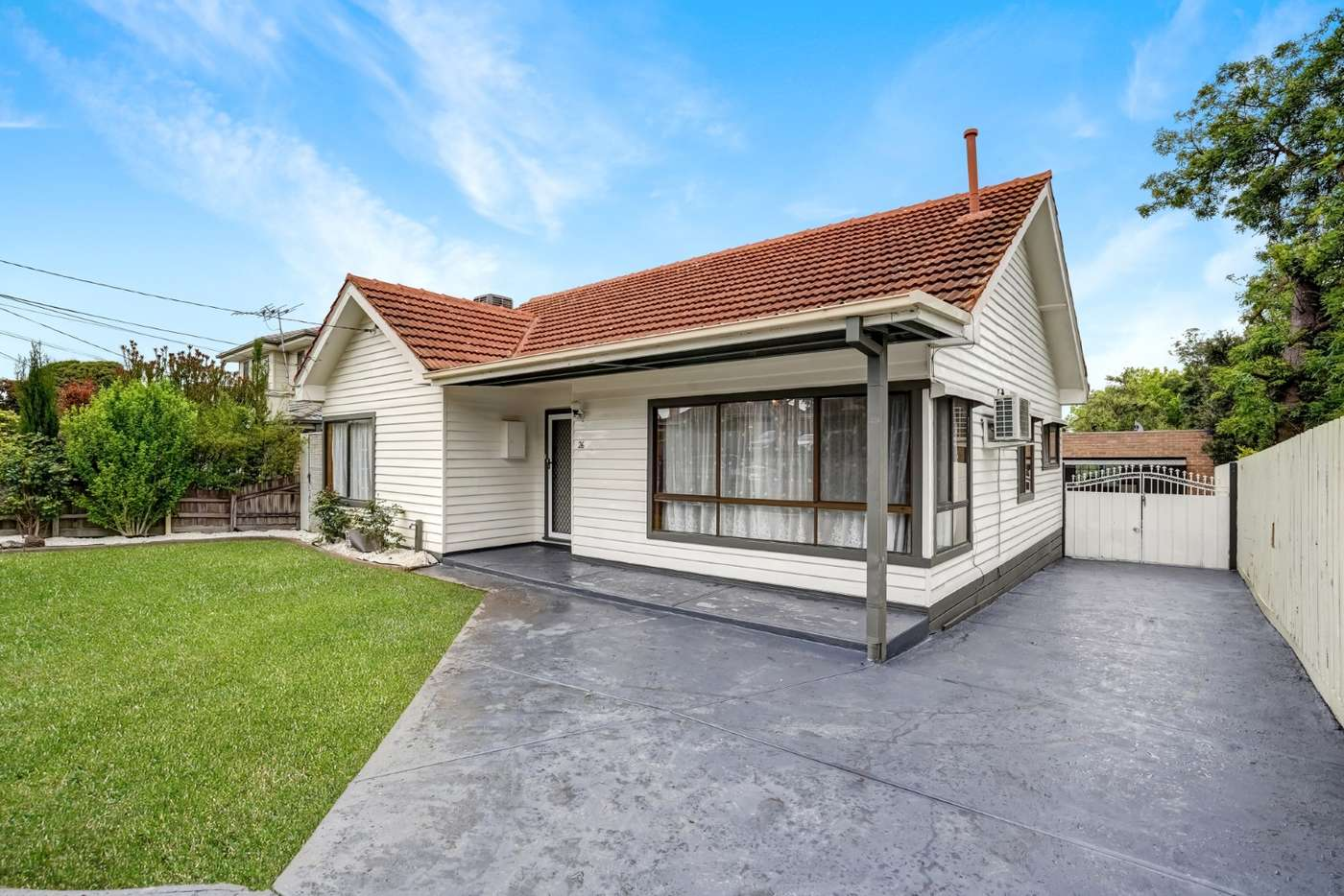 Main view of Homely house listing, 26 Holmes Street, Noble Park VIC 3174