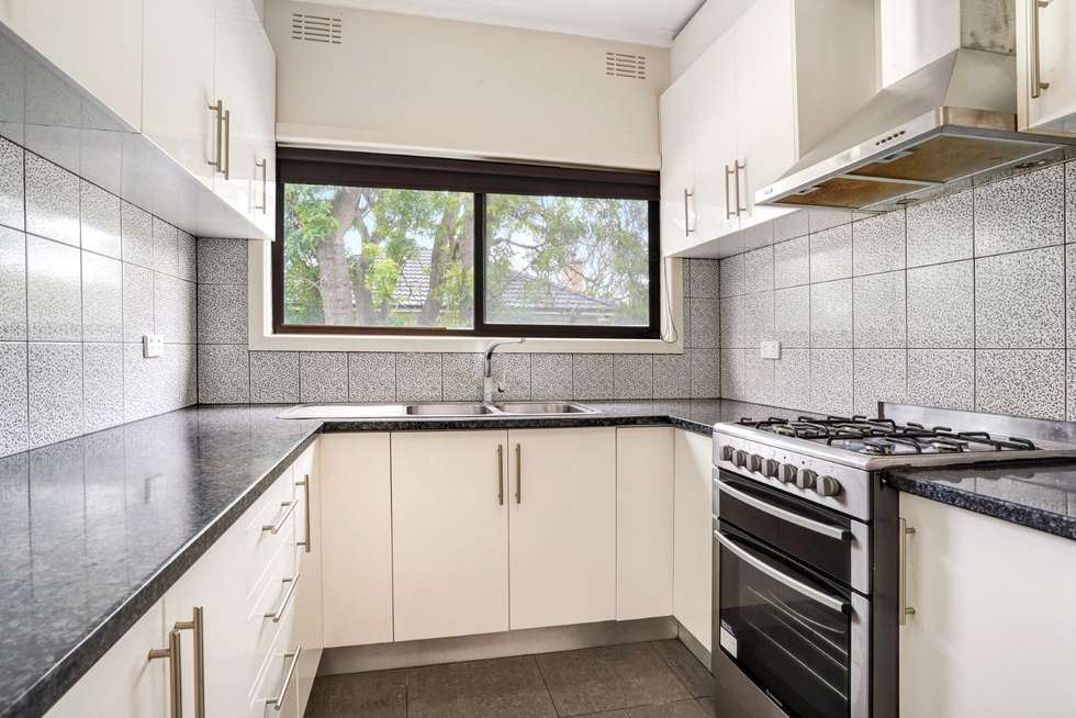 Second view of Homely house listing, 26 Holmes Street, Noble Park VIC 3174