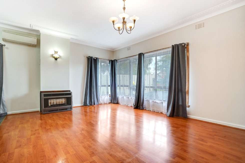 Third view of Homely house listing, 26 Holmes Street, Noble Park VIC 3174