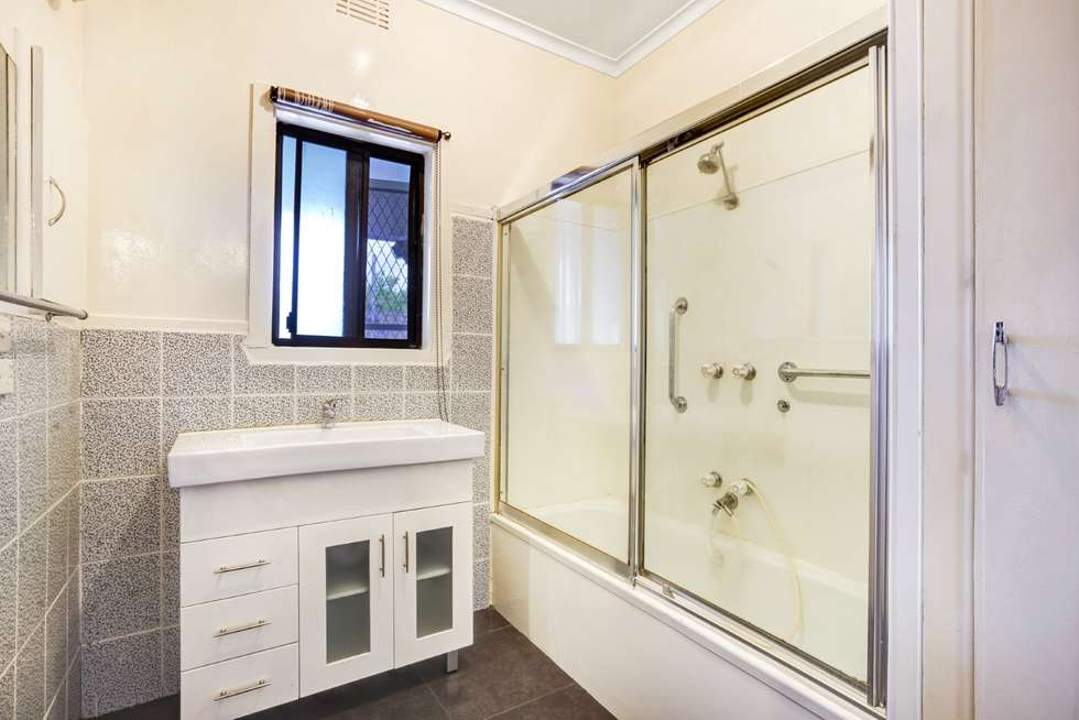 Fourth view of Homely house listing, 26 Holmes Street, Noble Park VIC 3174