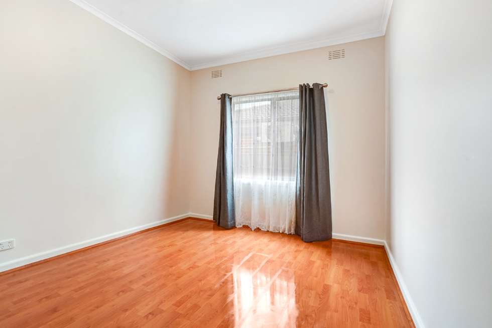 Fifth view of Homely house listing, 26 Holmes Street, Noble Park VIC 3174