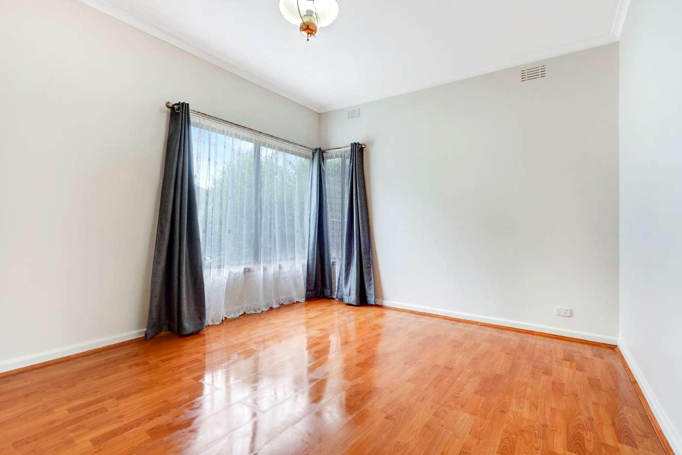Sixth view of Homely house listing, 26 Holmes Street, Noble Park VIC 3174