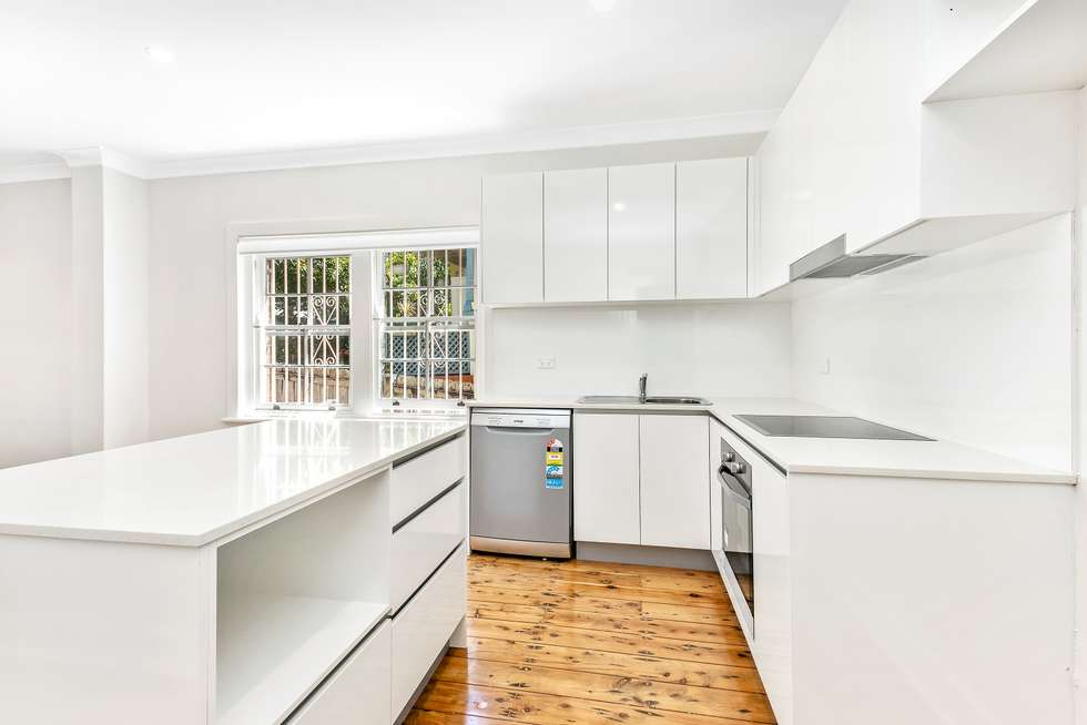 Third view of Homely house listing, 1/71 Edward Street, Bondi Beach NSW 2026
