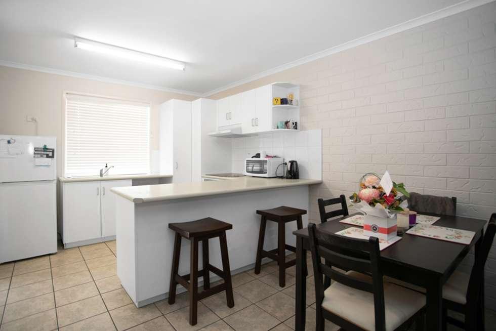 Third view of Homely unit listing, 3/90 Milton Street, Mackay QLD 4740