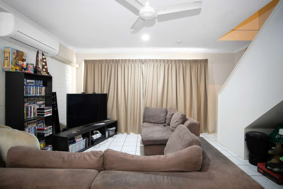 Fourth view of Homely unit listing, 3/90 Milton Street, Mackay QLD 4740