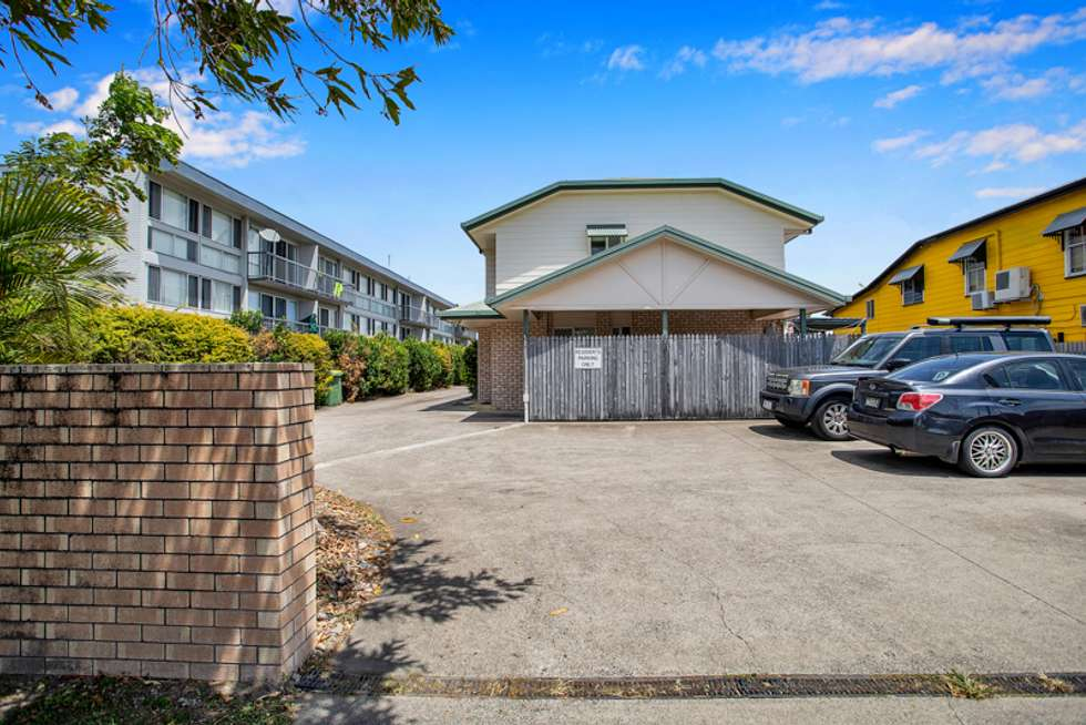 Fifth view of Homely unit listing, 3/90 Milton Street, Mackay QLD 4740
