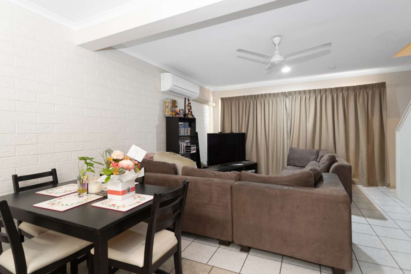 Sixth view of Homely unit listing, 3/90 Milton Street, Mackay QLD 4740