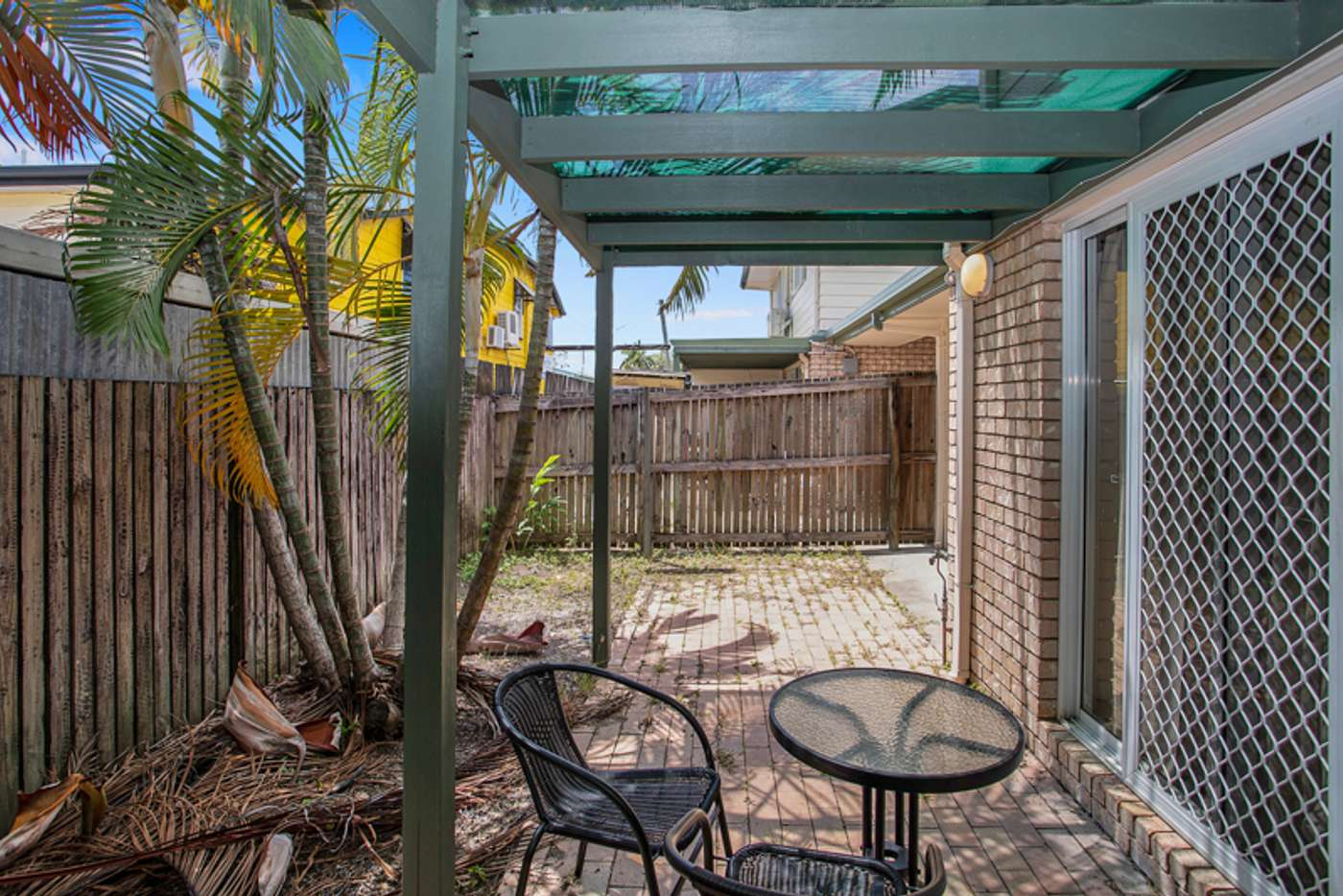 Seventh view of Homely unit listing, 3/90 Milton Street, Mackay QLD 4740