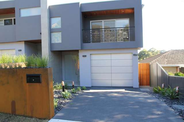 30A Wren Street, Condell Park NSW 2200