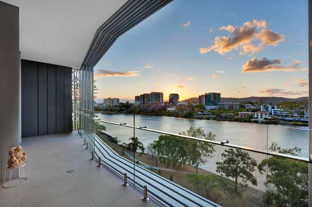 709/51 Ferry Road, West End QLD 4101