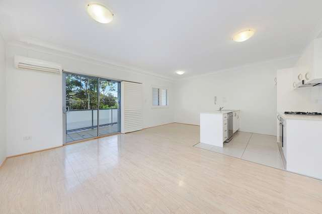 1/313 Bunnerong Rd, Maroubra NSW 2035