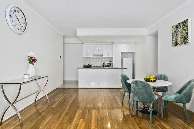 11/11-13 Treacy Street, Hurstville NSW 2220
