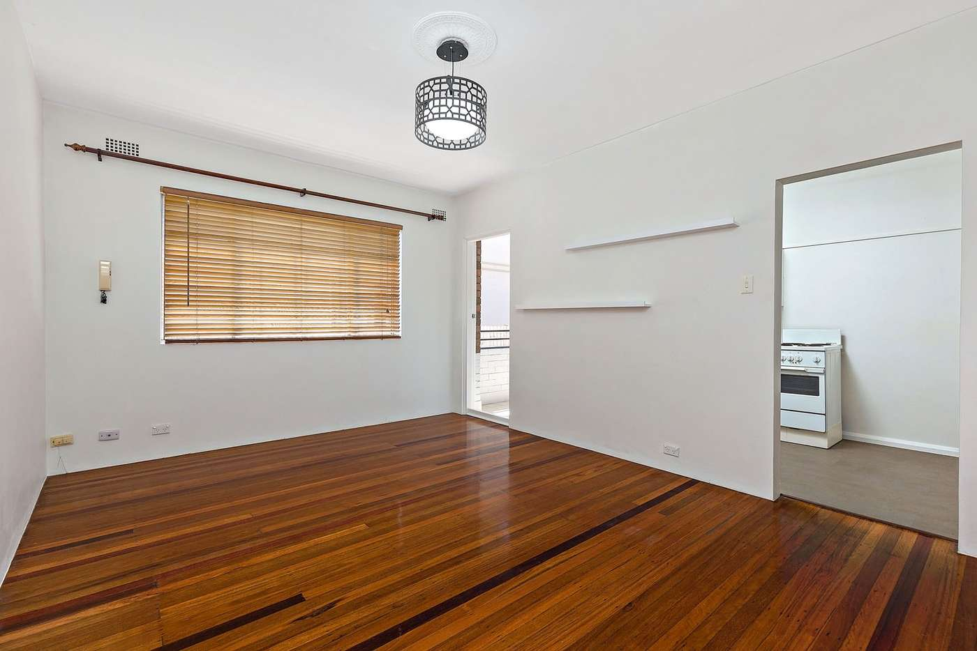 Main view of Homely apartment listing, 5/92 ALT STREET, Ashfield NSW 2131