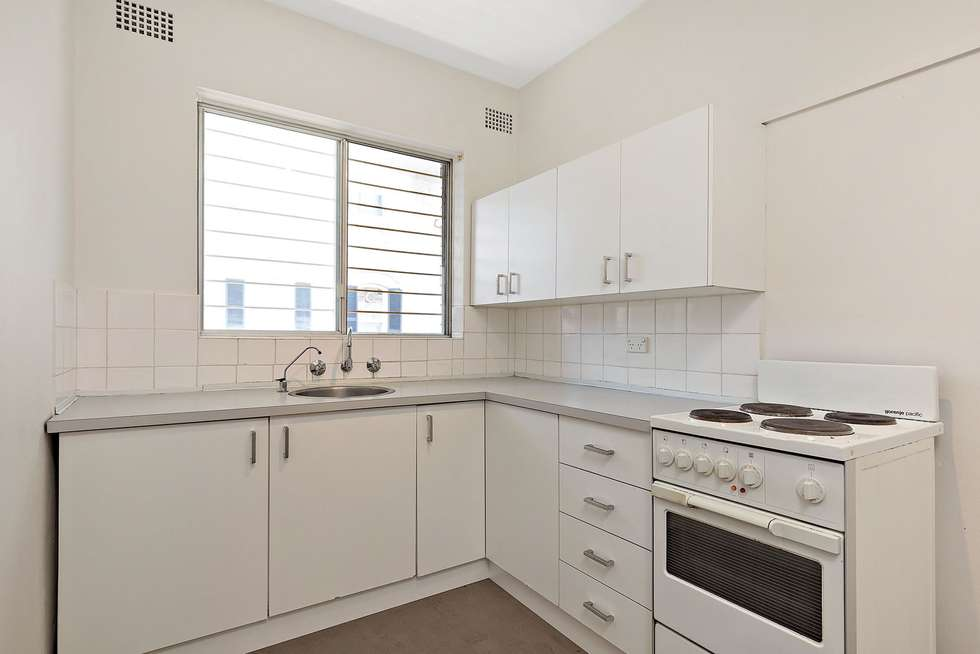 Second view of Homely apartment listing, 5/92 ALT STREET, Ashfield NSW 2131