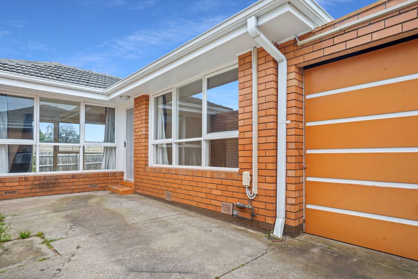 Main view of Homely unit listing, 3/5 Trainor Court, Noble Park VIC 3174