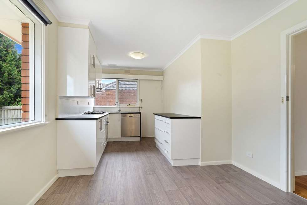Third view of Homely unit listing, 3/5 Trainor Court, Noble Park VIC 3174