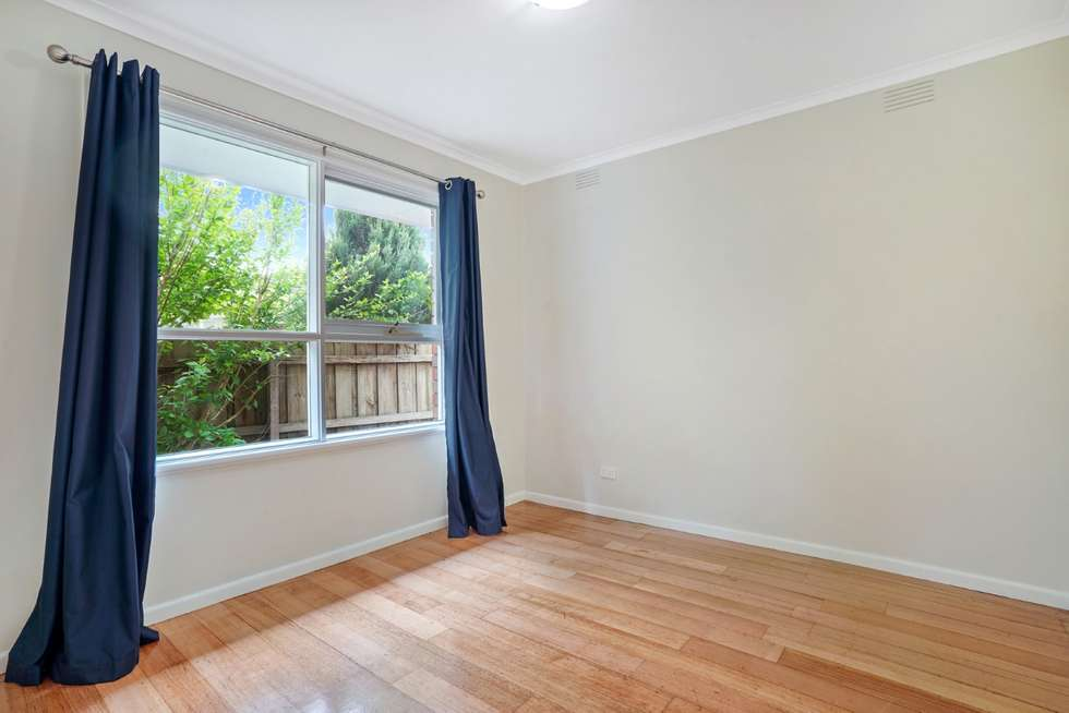 Fourth view of Homely unit listing, 3/5 Trainor Court, Noble Park VIC 3174