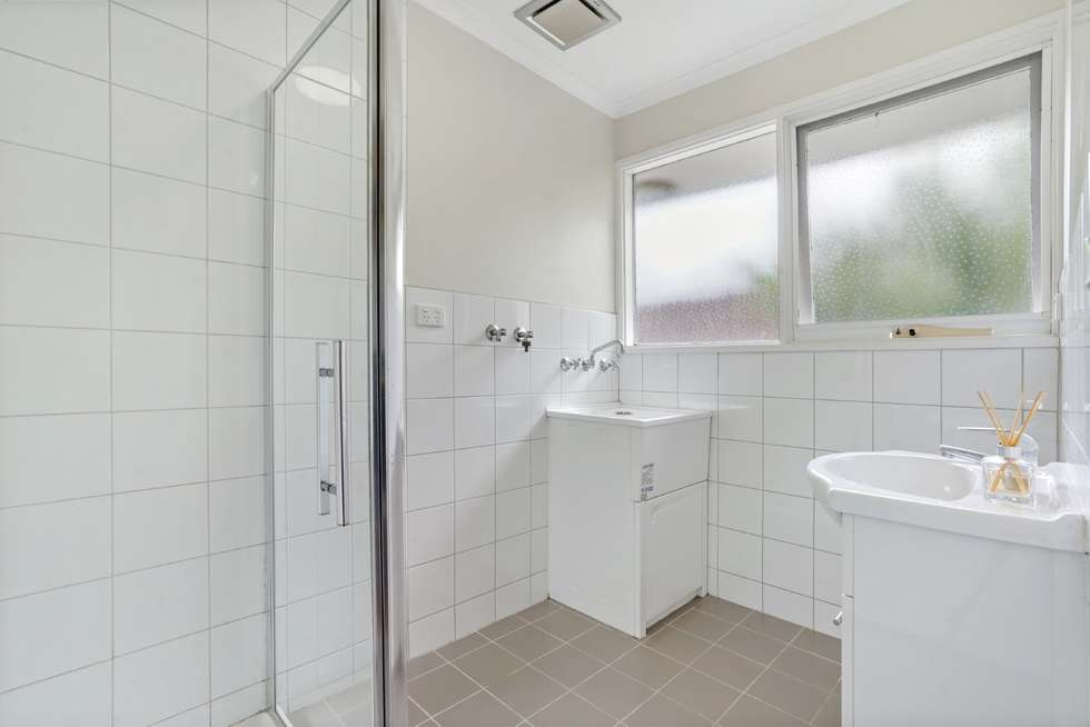 Fifth view of Homely unit listing, 3/5 Trainor Court, Noble Park VIC 3174