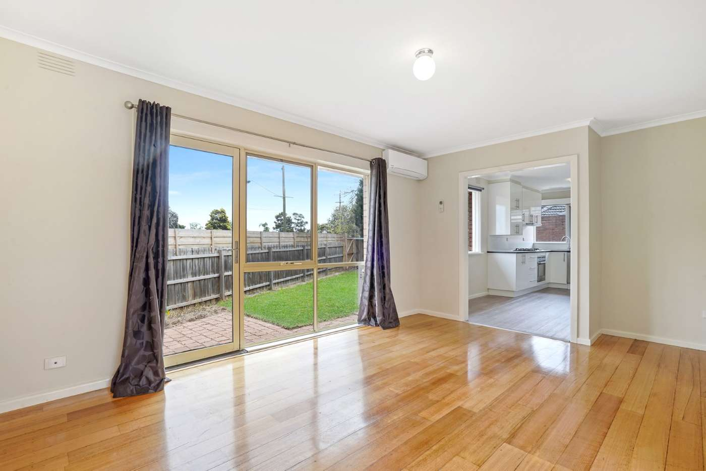 Sixth view of Homely unit listing, 3/5 Trainor Court, Noble Park VIC 3174