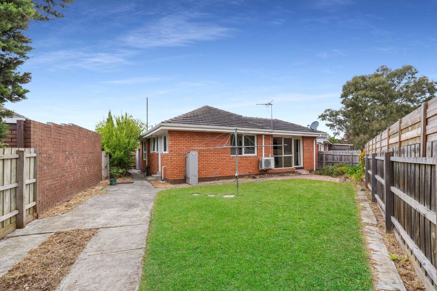 Seventh view of Homely unit listing, 3/5 Trainor Court, Noble Park VIC 3174