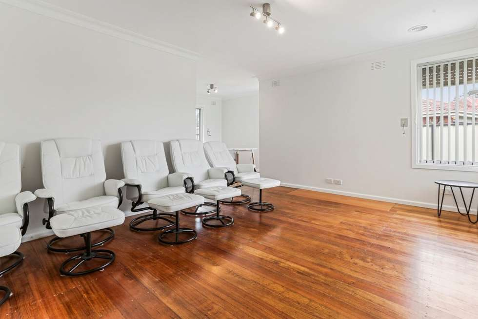 Third view of Homely unit listing, 1/24 Maureen Crescent, Noble Park VIC 3174