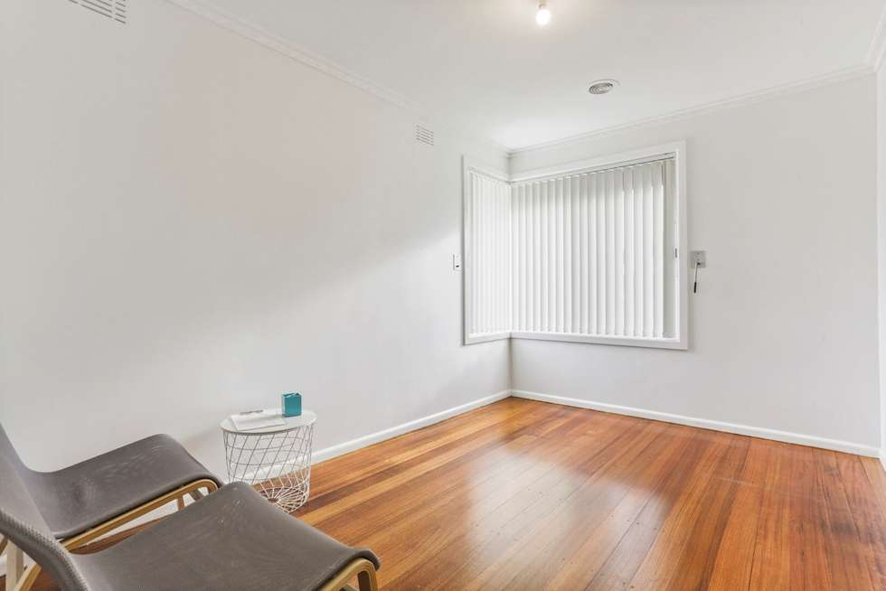Fourth view of Homely unit listing, 1/24 Maureen Crescent, Noble Park VIC 3174