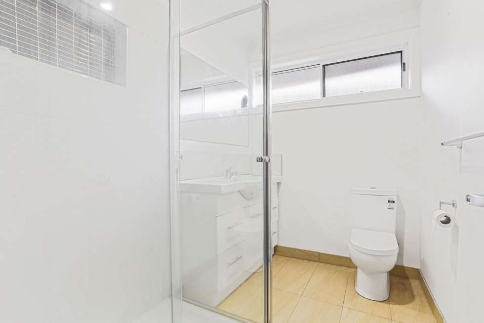 Fifth view of Homely unit listing, 1/24 Maureen Crescent, Noble Park VIC 3174