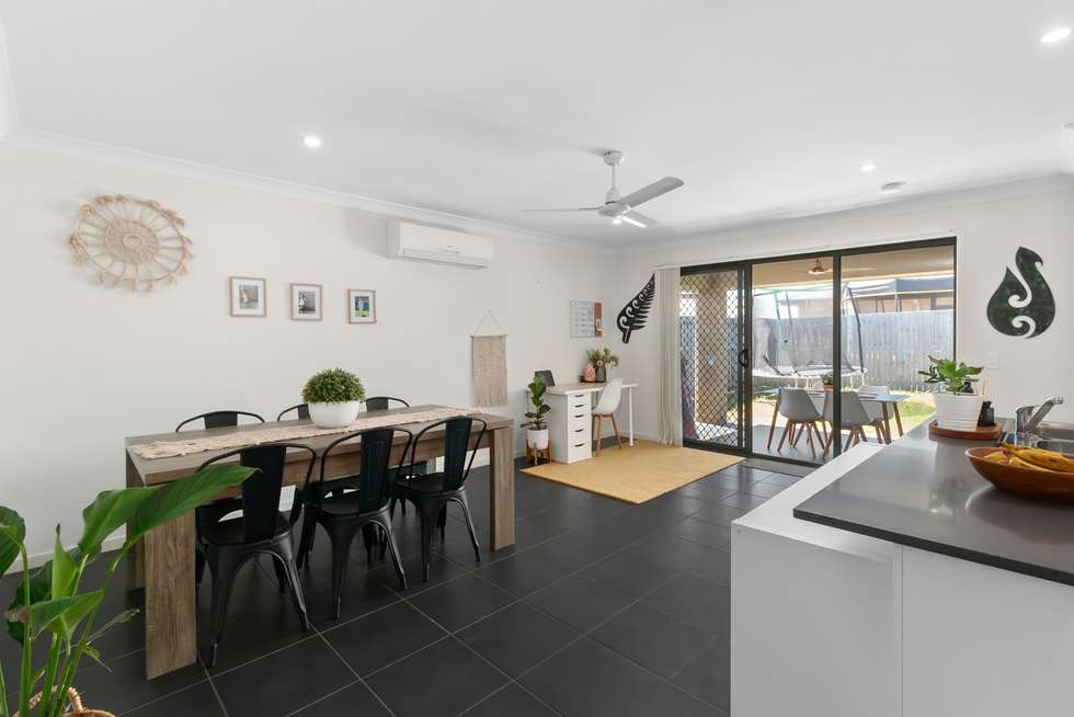 Second view of Homely house listing, 4 Bayleaf Street, Griffin QLD 4503