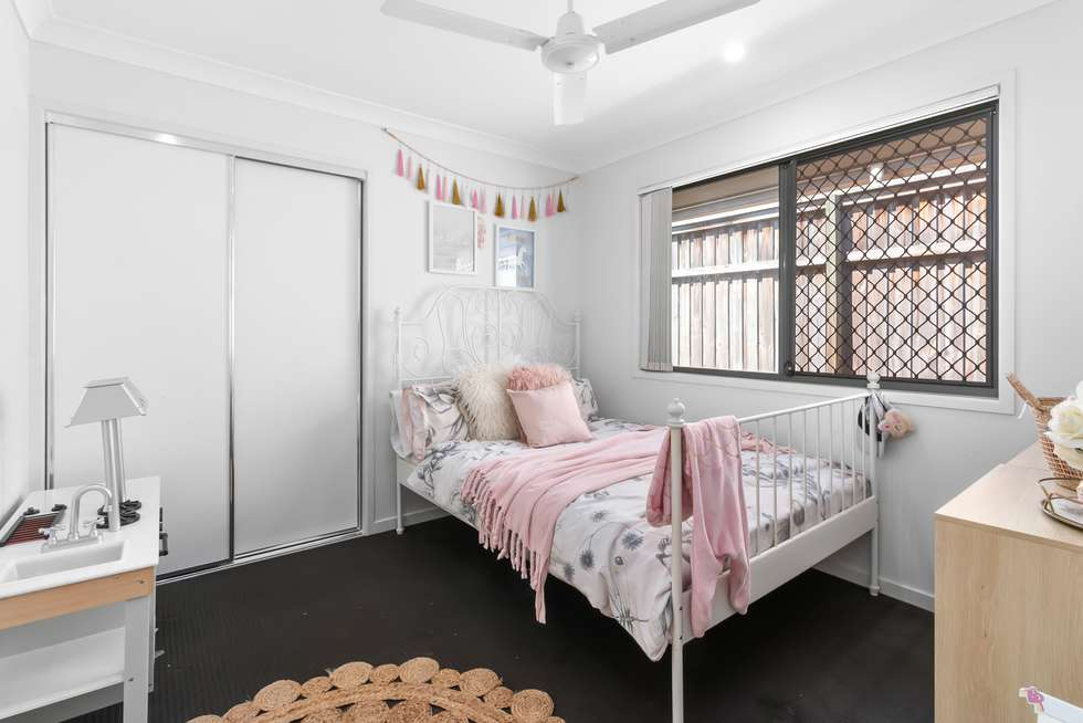 Fourth view of Homely house listing, 4 Bayleaf Street, Griffin QLD 4503