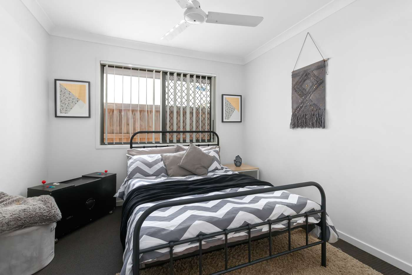 Fifth view of Homely house listing, 4 Bayleaf Street, Griffin QLD 4503