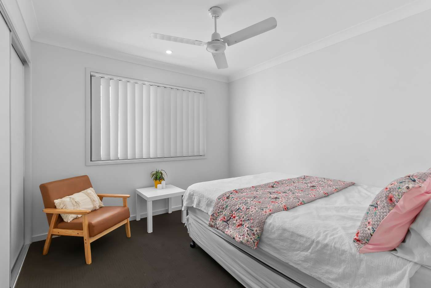 Sixth view of Homely house listing, 4 Bayleaf Street, Griffin QLD 4503