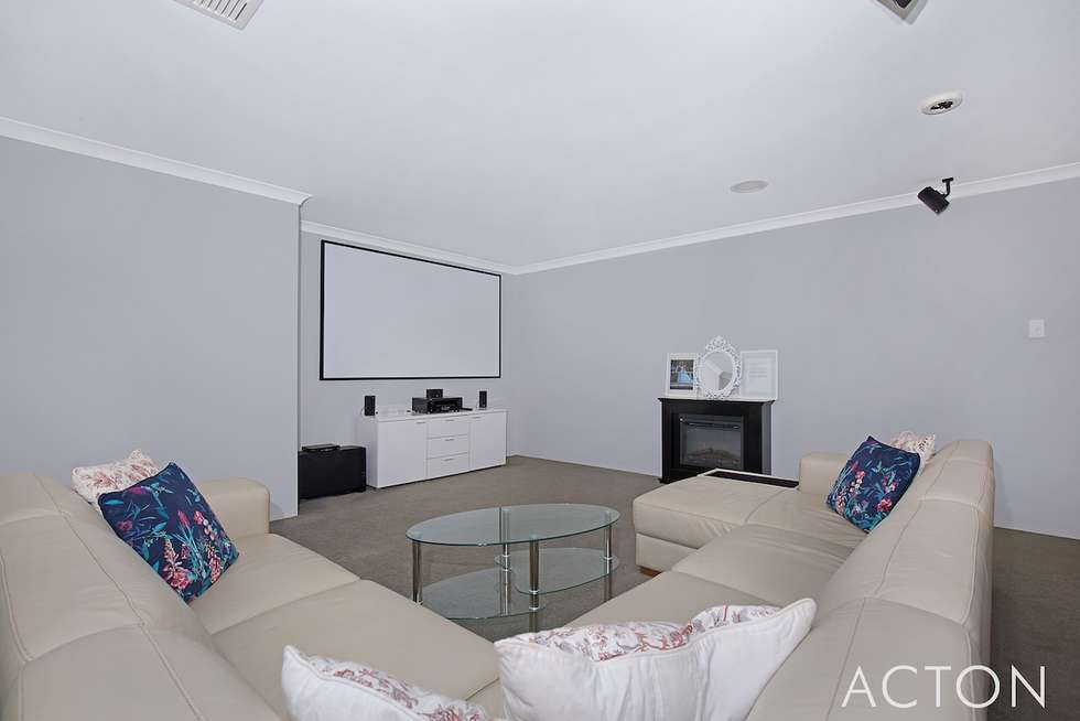 Third view of Homely house listing, 43 Lloyd Avenue, Ravenswood WA 6208