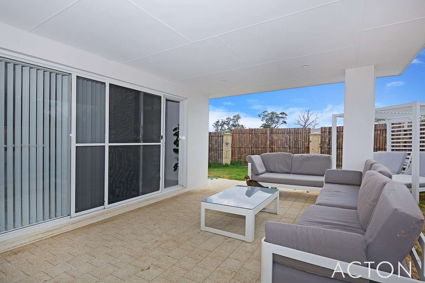 Fifth view of Homely house listing, 43 Lloyd Avenue, Ravenswood WA 6208